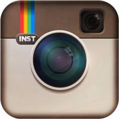 Alguém tem que pagar a conta: agora tem publicidade no Instagram