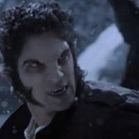 """Na 3ª temporada de """"Teen Wolf"""": Stiles está com a vida ameaçada na série!"""