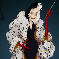 """Como """"Cruella"""", """"Malévola 2"""" e """"Dumbo"""": Disney anuncia mais nove live-actions para o cinema!"""