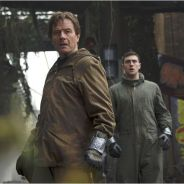 "Filme ""Godzilla"" ganha novo trailer com Bryan Cranston e Aaron Taylor-Johnson"