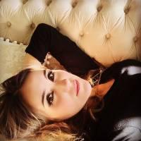 Dulce Maria, ex-RBD, no Instagram: confira as 25 selfies mais lindas da cantora!
