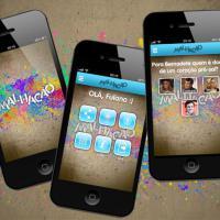 Malhação: Aplicativo da série de TV é finalista no Emmy Internacional Digital
