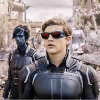 """De """"X-Men: Apocalipse"""": Tye Sheridan, o Ciclope, está confirmado em mais dois filmes da franquia!"""