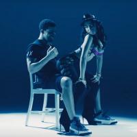 Nicki Minaj e Drake não estão se falando por causa de Meek Mill