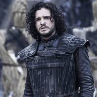 "Em ""Game of Thrones"": na 6ª temporada, Kit Harington se desculpa após desfecho de Jon Snow!"