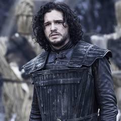 "Em ""Game of Thrones"": na 6ª temporada, Kit Harington se desculpa após desfecho de Jon Snow!"
