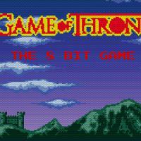"""De """"Game Of Thrones"""": Veja em 8-bits as 14 mortes mais brutais da série"""