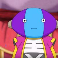 """Em """"Dragon Ball Super"""": Zeno, o personagem mais forte do anime, é revelado com habilidades absurdas!"""