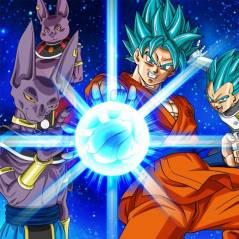 "Em ""Dragon Ball Super"": Zeno, o personagem mais forte do anime, é revelado com habilidades absurdas!"