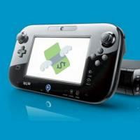 Nintendo NX terá preço bem caro, afirma presidente da companhia em entrevista