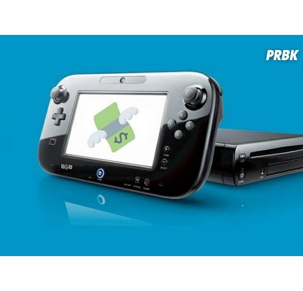 Nintendo NX vai fazer você quebrar o porquinho!