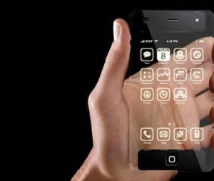 Apple pode substituir metal por vidro no iPhone 7S, já imaginou?