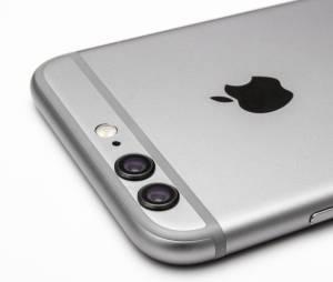 Todos os rumores apontam que iPhone 7, da Apple, terá duas câmeras