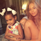 Beyoncé, Shakira, Grazi Massafera e mais: descubra qual mãe famosa você seria, baseado em seu signo!