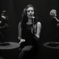 """Fifth Harmony lança o clipe do single """"Write On Me"""" de surpresa e fãs piram! Assista agora"""