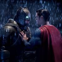 """De """"Batman Vs Superman"""": filme é a terceira maior bilheteria de todos os tempos no Brasil!"""