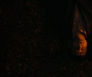 """""""Swiss Army Man"""", com Daniel Radcliffe, ainda não tem estreia agendada"""