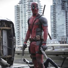 "De ""Deadpool"": Wade Wilson (Ryan Reynolds) morre em cena deletada. Confira!"