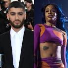 Zayn Malik, ex-One Direction, e Azealia Banks brigam no Twitter! Entenda a polêmica
