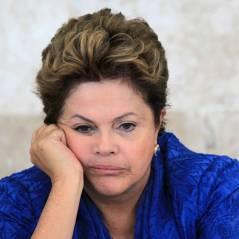 Impeachment de Dilma Rousseff: veja os memes da votação no Senado, com a hashtag TchauQueridaDay!