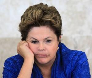 Impeachment da Dilma: internautas reagem com memes a favor e contra a presidente!