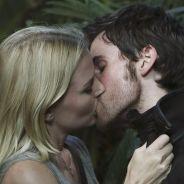 """De """"Once Upon A Time"""": com final da 5ª temporada, relembre os 10 beijos mais marcantes da série!"""