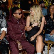 Kylie Jenner e Tyga: rapper quebra o silêncio e comenta término com irmã de Kim Kardashian!