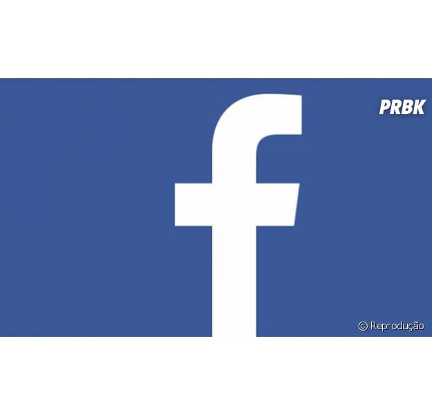 Facebook mudou e trouxe novidades para usuários
