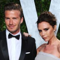 Luxo e riqueza! Vic e David Beckham vendem mansão por R$ 42 milhões