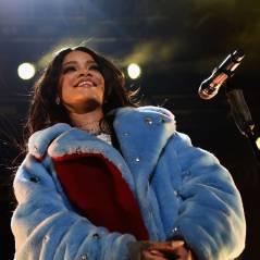 """Rihanna no Brasil: Salvador entra na agenda da """"ANTI World Tour"""", diz jornalista"""