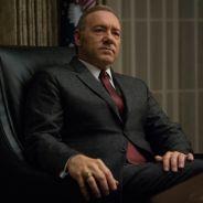 """Como """"House of Cards"""" e """"Scandal"""", confira 7 filmes e séries perfeitos para os perdidos na política!"""