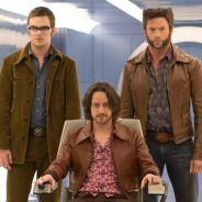 """Filmes """"Capitão América"""", """"X-Men"""" e os longas de super-heróis mais aguardados"""