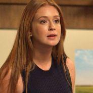 """Final """"Totalmente Demais"""": Eliza (Marina Ruy Barbosa) dá fora em Arthur após admitir sentir saudades"""
