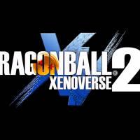 """Game """"Dragon Ball Xenoverse 2"""", novo jogo da franquia Dragon Ball Z, é confirmado e ganha trailer!"""