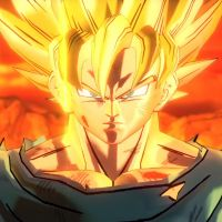 "Game ""Dragon Ball Xenoverse 2"", novo jogo da franquia Dragon Ball Z, é confirmado e ganha trailer!"
