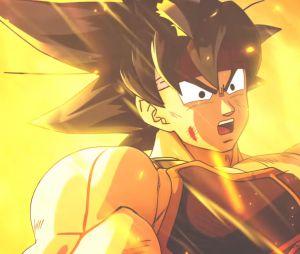 """Como esquecer desse final trágico do Goku, né? Em """"Dragon Ball: Xenoverse 2"""" dá pra mudar isso!"""