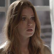 """Final """"Totalmente Demais"""": Eliza (Marina Ruy Barbosa) se dá mal ao armar emboscada para prender Dino"""