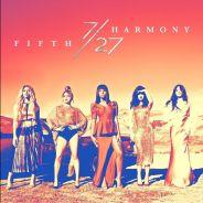 """Fifth Harmony tem todas as prévias do álbum """"7/27"""" vazadas no Twitter! Ouça agora"""
