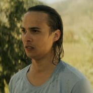"Em ""Fear The Walking Dead"": na 2ª temporada, Travis virou zumbi? Teaser levanta dúvidas!"