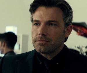 Bruce Wayne, ou Batman, faz aniversário em fevereiro