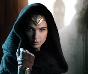 Diana Prince, ou Mulher-Maravilha, nasceu em março