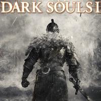 """Jogo """"Dark Souls 2"""", que tem lançamento em março, ganha novo trailer"""