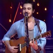 """Tiago Iorc canta """"Bang"""", da Anitta, no """"Música Boa Ao Vivo"""" e fãs piram com versão acústica do hit!"""