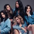 Fifth Harmony tem novo álbum vazado na web dois dias antes do lançamento oficial!