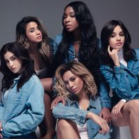 """Fifth Harmony tem álbum """"7/27"""" vazado na web antes do lançamento e fãs piram nas rede sociais!"""