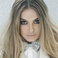 """Lua Blanco fala sobre turnê """"Mão no Sonho"""", novo CD, Rodrigo Simas, Sophia Abrahão e muito mais!"""