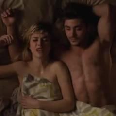 """Trailer de """"Namoro ou Liberdade"""" traz Zac Efron na pele de um solteirão pegador"""
