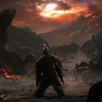 """Em """"Dark Souls 2"""": Site revela quantas mortes e vitórias já ocorreram no game"""