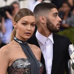 Gigi Hadid e Zayn Malik, ex-One Direction, ainda estão juntos! Veja as provas