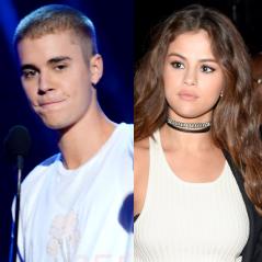 Justin Bieber segue Selena Gomez no Instagram de novo! Veja reações dos shippers
